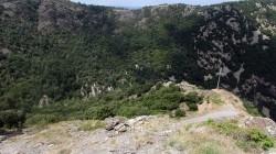 Trail Fonts del Montseny (197)