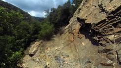 Trail Fonts del Montseny (217)