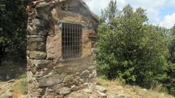 Trail Fonts del Montseny (218)