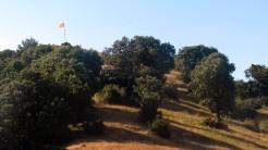 Trail Fonts del Montseny (50)