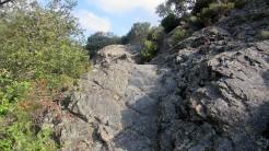 Trail Fonts del Montseny (68)