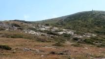 Trail Fonts del Montseny (92)