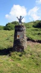 Trail Fonts del Montseny (98)