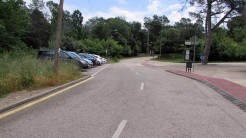 Trail La Floresta (1)