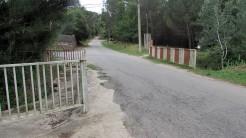 Trail La Floresta (12)