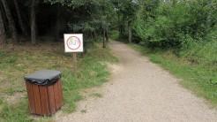Trail La Floresta (13)