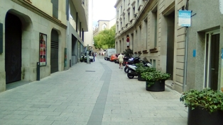 Mitja Sabadell (11)