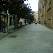 Mitja Sabadell (13)