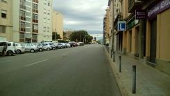 Mitja Sabadell (2)
