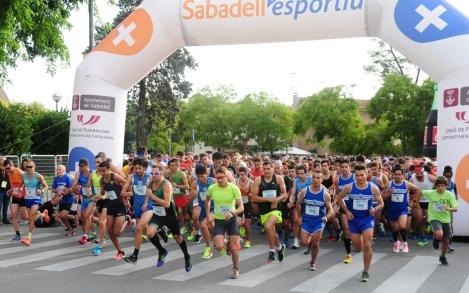 Mitja Sabadell 4