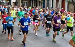 Mitja Sabadell 5