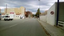 Mitja Sabadell (5)
