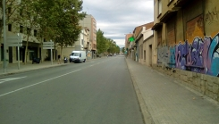 Mitja Sabadell (7)