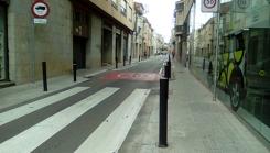 Mitja Sabadell (8)