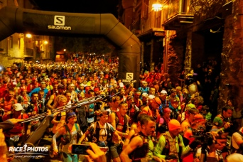 ultrapirineu2016-bestof-racephotos-15
