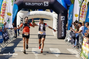 ultrapirineu2016-bestof-racephotos-40