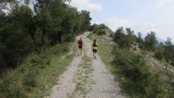 UP Bauma - Vents (36)