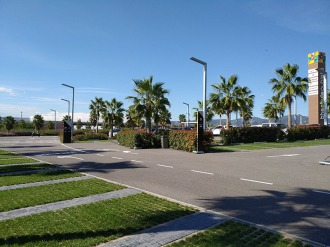 Cursa Style Run Viladecans (1)