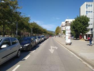Cursa Style Run Viladecans (20)