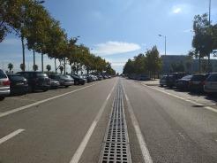 Cursa Style Run Viladecans (29)
