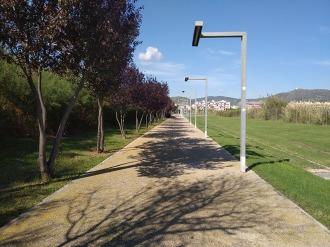 Cursa Style Run Viladecans (32)