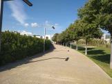 Cursa Style Run Viladecans (35)