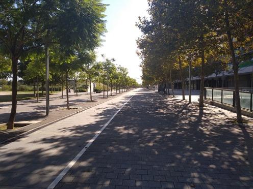 Cursa Style Run Viladecans (37)