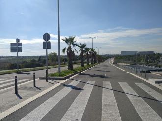Cursa Style Run Viladecans (41)