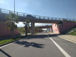 Cursa Style Run Viladecans (42)