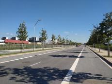 Cursa Style Run Viladecans (5)