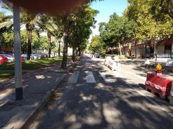 Cursa Style Run Viladecans (7)