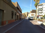 Cursa Style Run Viladecans (9)