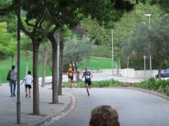 Marato Collserola (29)