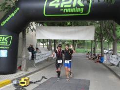 Marato Collserola (38)