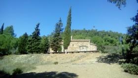 Mitja del Castell (45)
