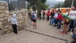 Mitja del Castell (5)