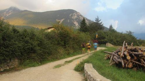 Ultra Pirineu 2018 (236)