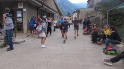 Ultra Pirineu 2018 (279)