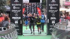 Ultra Pirineu 2018 (340)