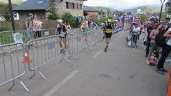 Ultra Pirineu 2018 (4)