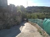 Bada Trail (10)