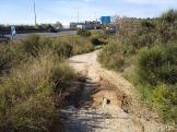 Bada Trail (18)