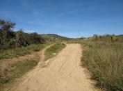 Bada Trail (20)