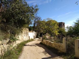 Bada Trail (35)