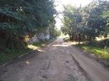 Bada Trail (5)
