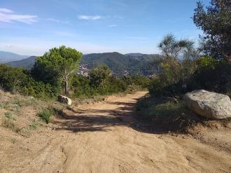 Bada Trail (53)