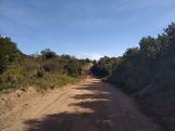 Bada Trail (54)