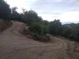 Bada trail (57)