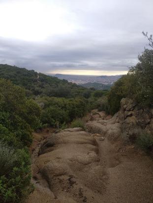 Bada trail (61)