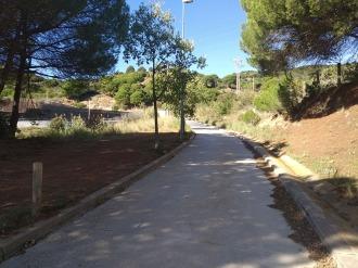 Bada Trail (73)